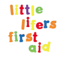 Little Lifers First Aid Ltd